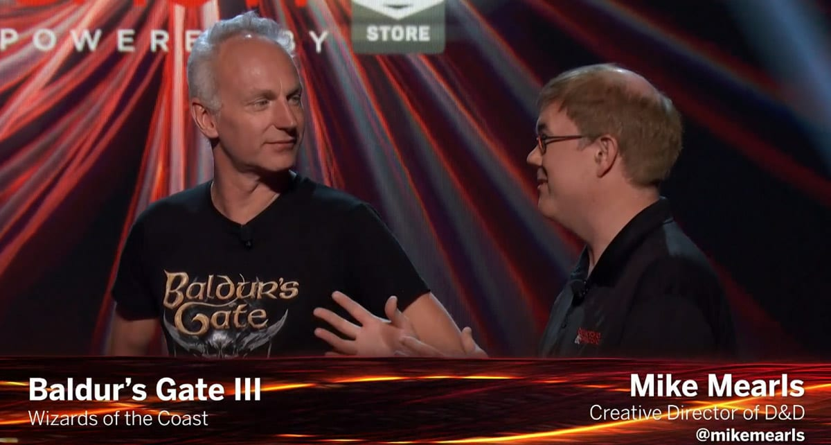 baldurs-gate-3-dnd-pc-gaming-show-e3-2019