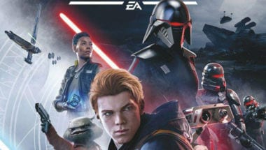 ea-play-star-wars-jedi