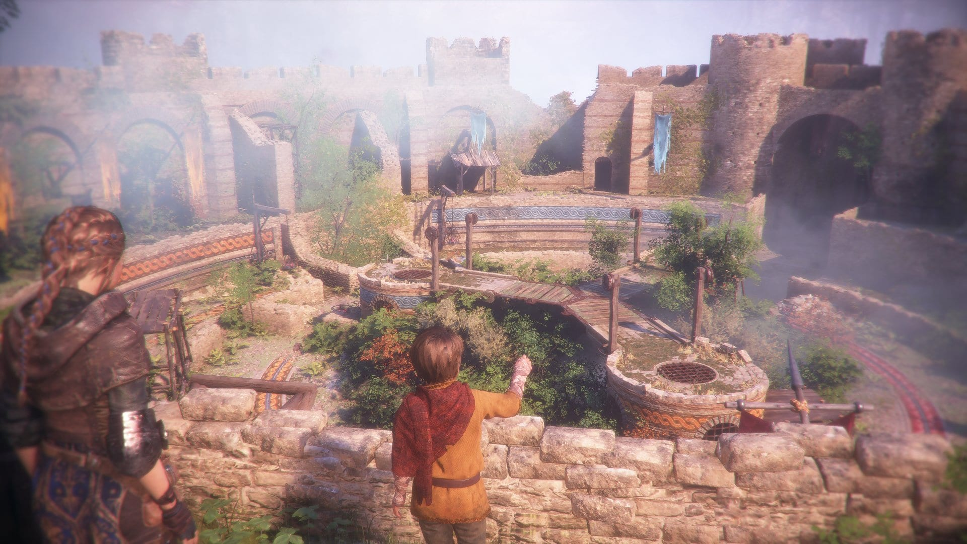 plague_tale_castle_day