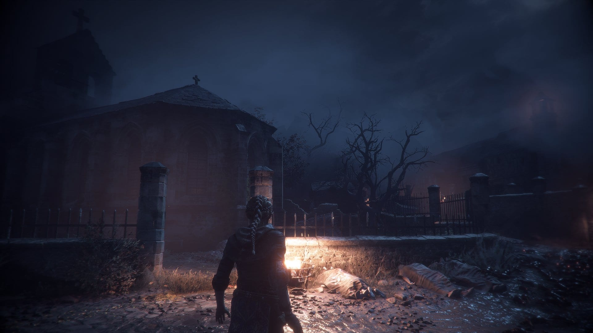 plague_tale_city_night