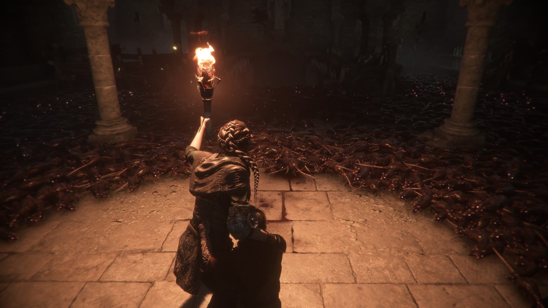 plague_tale_rats_fire