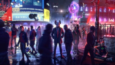 ubisoft-e3-2019-watch-dogs-3-legion