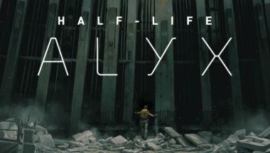 half-life-alyx-banner