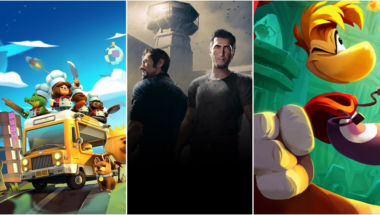 local-coop-video-games