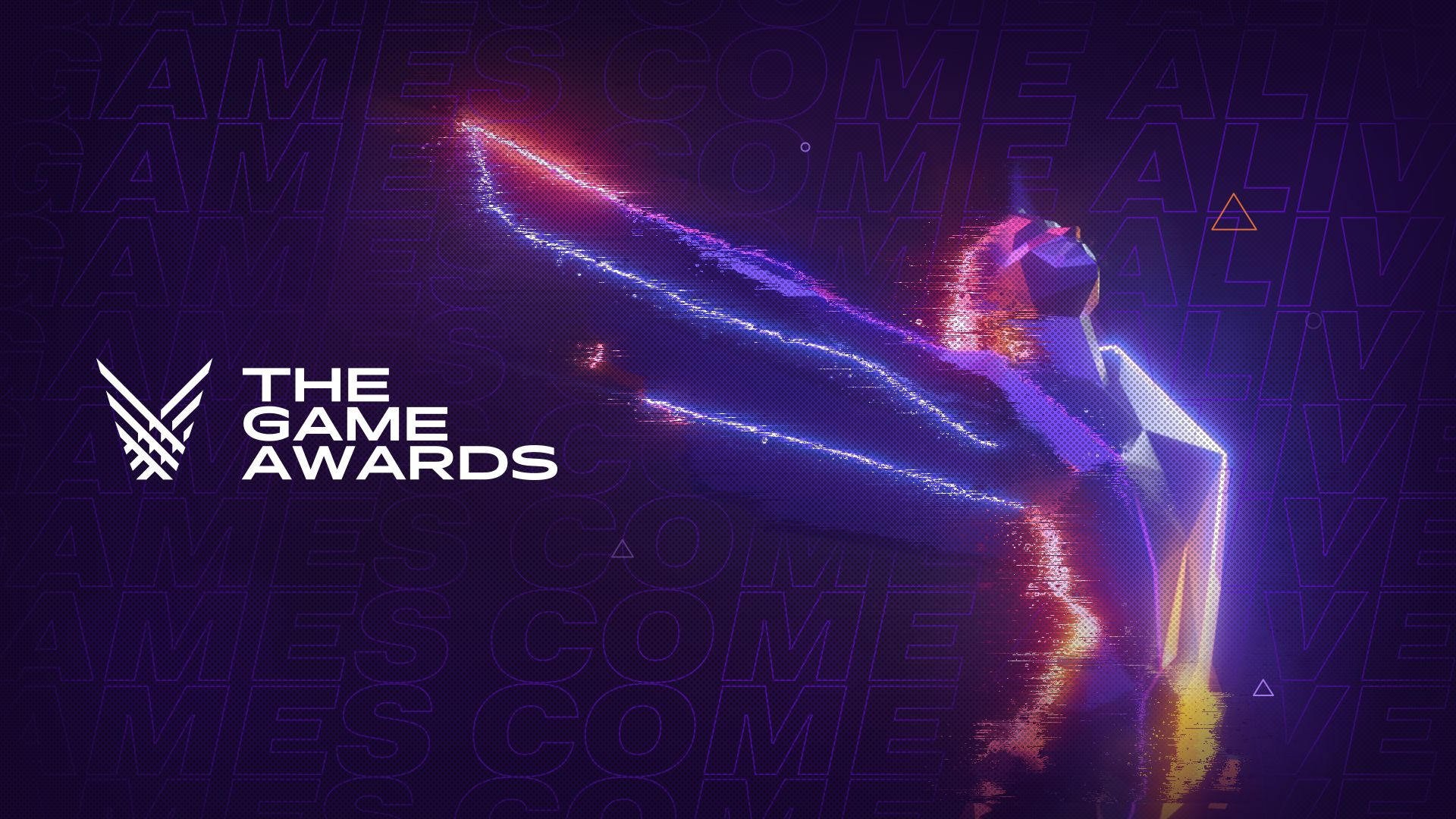 the-game-awards-2019