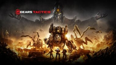 gears_tactics