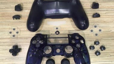 how-to-clean-ps4-controller-dualshock